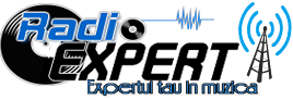 Radio Expert Fm Asculta Radio Manele 2020 Pe Telefon Android Iphone Ipad