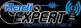 Radio Expert Fm Asculta Radio Manele 2020 Pe Telefon Android Iphone Ipad